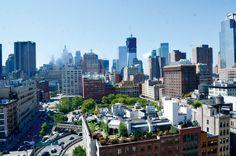 教室の窓からの景色がとても格好いいですね。LSIの詳しい情報はこちらから! http://www.ilisny.com/lsi