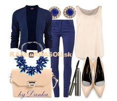 #kamzakrasou #sexi #love #jeans #clothes #dress #shoes #fashion #style #outfit #heels #bags #blouses #dress #dresses #dressup #trendy #tip #new #kiss #kisses  Outfit do práce - KAMzaKRÁSOU.sk