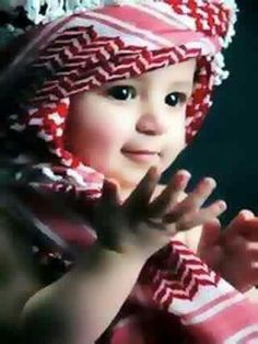 """Search Results for """"muslim baby wallpaper hd"""" – Adorable Wallpapers Cute Baby Boy, Cute Kids, Baby Kids, Precious Children, Beautiful Children, Beautiful Babies, Young Children, Cute Baby Wallpaper, Kids Wallpaper"""