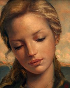 Buy The Closed Eyes by Ken Hamilton at Gormleys Fine Art gallery. Leading dealers in Irish art since Digital Portrait, Portrait Art, Hamilton Painting, Eye Painting, Irish Art, Art Sculpture, Closed Eyes, Classical Art, Eye Art