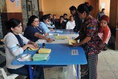 Prácticas comunitarias no limitarán derechos electorales de indígenas