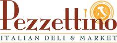 Pezzettino KC is an Italian Deli and Market located in the Crossroads Arts District. Kansas City Restaurants, Italian Deli, Architectural Salvage, Menu, Marketing, Salads, Broadway, Sandwiches, Goodies