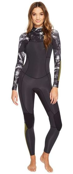 e60ae98387 Erg Mooie Duiken Leuk 046023 Beach Shorts Outfit
