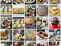 finger food ricette golose antipasti raccolta ricette antipasti La cucina di ASI