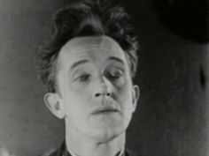 http://lordheath.com/web_images/stan_laurel___from_soup_to_nuts.jpg