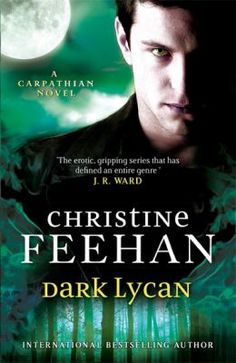 Dark Lycan / Christine Feehan