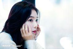 Không phải Yoona hay Suzy, đây mới là nữ thần tượng đẹp nhất Kpop - Ảnh 19.
