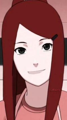 Naruto Gif, Naruto Uzumaki Hokage, Naruto Shippuden Characters, Naruto Comic, Naruto Cute, Naruto Shippuden Anime, Naruto Summoning, Naruto Sketch, Familia Uzumaki