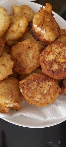 Appetizers, Ethnic Recipes, Food, Appetizer, Essen, Meals, Entrees, Yemek, Hors D'oeuvres