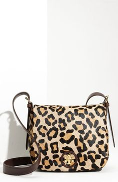 Tory Burch Katie Crossbody Bag