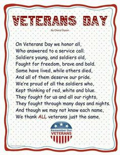 Best Veterans Day Images  Military Veterans Veterans Day Images  Americas Veterans Essay What Does An American Veteran Mean To Me The  Amvets Organization In Pennsylvania Encouraged School Students To Write  Essays About  Definition Essay Paper also How To Write A Proposal Essay Example Expository Essay