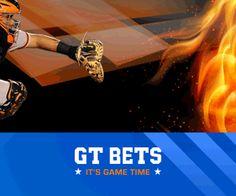 Sports betting gambling odds online free casino essay