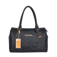 Michael Kors Handbags #Michael #Kors #Handbags mk just need $72.99!!!!!!! #####http://www.bagsloves.com/