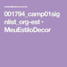 001794_camp01signlist_org-est • MeuEstiloDecor