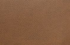 HOLLY HUNT leather. Available at the DD Building suite 503/605 #ddbny #hollyhunt