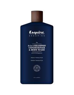 Esquire_Mockup_Bottle_3in1