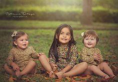 Patricia Otoya | Niños y bebés