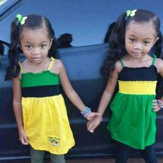 Look @ those two! Beautiful Black Babies, Beautiful Children, Beautiful Women, Twin Baby Girls, Baby Kids, Black Twin Babies, Black Twins, Cute Twins, Cute Babies