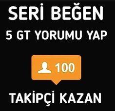 Aktiv, Follow Me, Insta Like, Insta Saver, Istanbul, Like4like, How Are You Feeling, Feelings, Instagram Posts