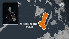 Negrenses weigh in on possible dissolution of Negros Island Region - Rappler