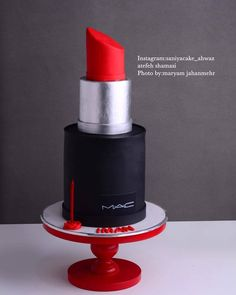 "Cake Art Lookbook on Instagram: ""When🎂 is art! This artistic creation via@saniyacake_ahwaz #cake #art #fondantart #specialtycakes #cakedecorator #cakevideo #caketutorial…"" Cake Videos, Specialty Cakes, Cake Tutorial, Cake Art, Amazing Cakes, Fondant, Cake Decorating, Beautiful, Instagram"