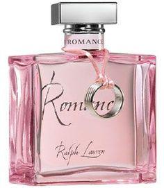 Ralph Lauren Perfumes For Women........just for me