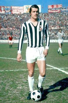 Fabio Capello.