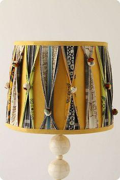 9 Thriving Tips AND Tricks: Country Lamp Shades Style wooden lamp shades paint sticks.Lamp Shades Redo Wall Colors upcycled lamp shades home decor. Wooden Lampshade, Lampshades, Diy Lampshade, Rustic Lamp Shades, I Love Lamp, Bedroom Lamps, Diy Home Decor, Room Decor, Lamp Shade Diy Ideas