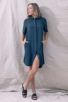 TGB EcoFashion Shop at http://the-great-beyond.com/product-category/bianca-range/ | Free Shipping Bamboo Clothing