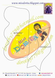 Miss Dorita: Forro Elefantito Safari, Stencils, Cute, Pattern, Color, Victoria, Decorated Notebooks, Fun Diy Crafts, Craft Ideas