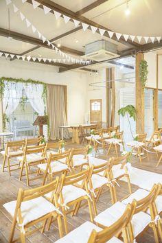 サロンドパルール/ハウススタジオ/フォトウエディング/オリジナルウェディング/ガーデン/ガーデンパーティー/ウェディングパーティー/結婚式/フォト婚/photo wedding/wedding