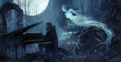 #piano #pianomusic #pianist