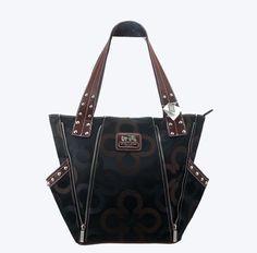 coach handbags $63.99