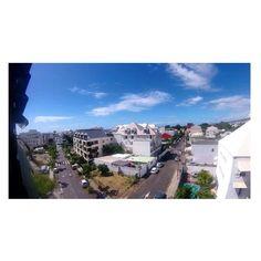 Capitale  #Hello #metissage #instapic #instamood #life #reunion #reunionisland #974 #lareunion #tropique #explore #sun #love #selfie #gotoreunion #gopro #goworld #followme #creole #happy #pretty #sea #nature #landman #islandman #agameoftones # # by __nathelsb