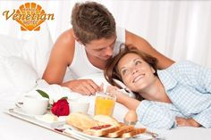 Geranium Homes, not just building new homes but building peace of mind. Luxury Breakfast, Breakfast In Bed, Michel Germain, Daily Set, What Kind Of Man, Online Shopping Deals, Romantic Things, The Night Before, Manila