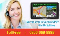 Resolution steps to clear garmin connect server error on garmin map update UK tollfree Printer, Connection, How To Remove, Map, Printers, Location Map, Maps