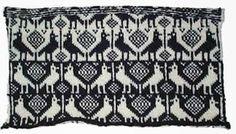DigitaltMuseum - Binge stickprover från Halland Bohemian Rug, Museum, Textiles, Inspiration, Rugs, Knitting, Decor, Threading, Dekoration