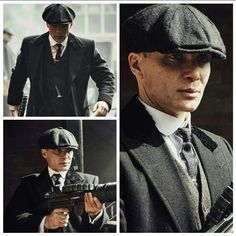 Cillian Murphy as Thomas Shelby Peaky Blinders 💙 Cillian Murphy, Peaky Blinders, Period Dramas, Diamonds, Handsome, Lost, Angel, King, Face