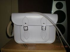 fada6471605c2e One day sale! #sale Cambridge Satchel, 11