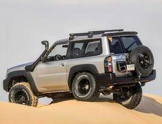 Patrol Gr, Nissan Patrol, Monster Trucks, Car, Vehicles, Automobile, Autos, Cars, Vehicle