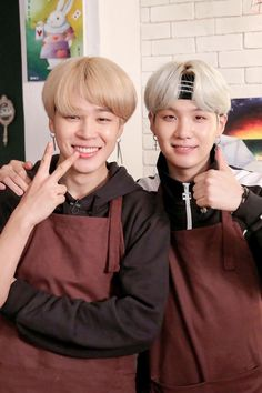 Jimin and Yoongi have been best friends since high school. Due to the younger's mental illness, Yoongi will have live with the younger to take care of him. K Pop, Jikook, Mochi, Namjoon, Taehyung, Yoongi Bts, Bts Aegyo, Suga Suga, Min Suga