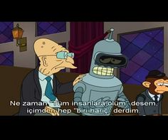 27 Best Futurama Images Futurama Quotes Futurama Meme Entertaining