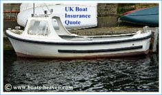 Boat Name Decals Jet Ski Graphics Jet Ski Decals Pwc Graphics - Decals for boats uk