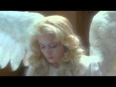 An Angel - Kelly Family - YouTube