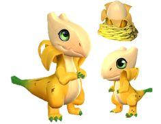 dragon mania legends pictures   Banana Dragon -DRAGON MANIA LEGENDS by jaylew1987 on DeviantArt Dragon City, Dragon Ml, Baby Dragon, Character Concept, Character Design, Fantasy Forest, Animal Jam, Imagine Dragons, Batmobile