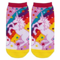 Best socks in the whole world!! #unicornsocks