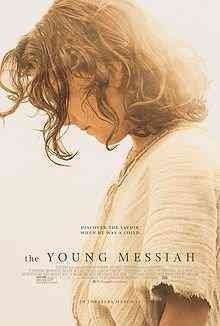 The Young Messiah - 6/23/2016