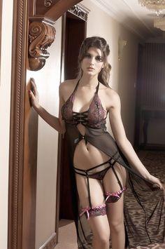 #Sexy Lingerie #Sexy Lingerie #Sexy Lingerie #Sexy Lingerie #Sexy Lingerie