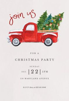 Christmas Party Invitation Free Template - Best Of Christmas Party Invitation Free Template , Free Christmas Party Invitation Templates Free Christmas Invitation Templates, Christmas Dinner Invitation, Free Printable Invitations, Christmas Card Template, Christmas Party Invitations, Free Christmas Printables, Retro Christmas Decorations, Christmas Games, Plaid Christmas
