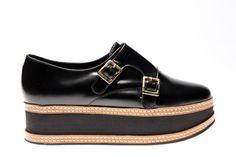 Eureka Shoes :: filipe sousa